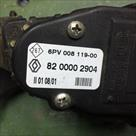 pedal-gaza-akseleratora-renault-laguna-2-reno-laguna-2-id561111.html Image1034416