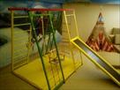 neposeda-chempion-detskiy-sportivnyy-kompleks-dlya-doma-id562688.html Image1042668
