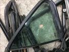 dvernye-stekla-renault-laguna-2-id563030.html Image1044661