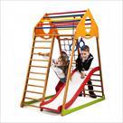 detskiy-sportivnyy-kompleks-dlya-doma-kindwood-plus-1-id571927.html Image1085953