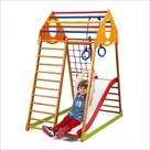 detskiy-sportivnyy-kompleks-dlya-doma-kindwood-plus-1-id571927.html Image1085957