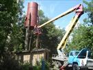 arenda-uslugi-avtovyshki-brovary-po-rayonu-kievskaya-oblast-id573413.html Image1092315