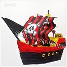 pinyata-piratskiy-korabl-pirat-pinata-by-sweety-id581393.html Image1112324