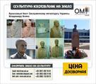 skulptura-iz-bronzy-statui-iz-bronzy-khudozhestvennoe-lite-iz-bronzy-id582873.html Image1118008