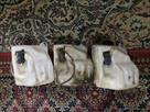 bachok-s-nasosom-omyvatelya-cheri-amulet-chery-amulet-b-u-id583377.html Image1119449