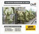skulptury-i-figury-dlya-fasadov-i-eksterera-kiev-id584147.html Image1127054
