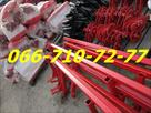 banki-pod-mineralku-na-kultivator-krnv-5-6-krn-5-6-id594762.html Image1154387