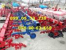 kultivator-5-6-04-krnv-5-6-04-usilennyy-krnv-5-6-04-id596284.html Image1157841