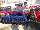 dlya-traktora-yumz-6l-mtz-80-82-prodam-1-8-2-5-2-1-metra-boronu-novuyu-id596293.html Image1157863