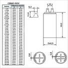 kondensator-puskovoy-450vac-cbb-60-1-150uf-id596333.html Image1158017