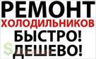 srochnyy-remont-importnykh-i-otechestvennykh-kholodilnikov-id596431.html Image1158383