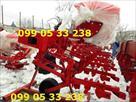 krn-5-6-205-podshipnik-kultivator-krn-5-6-205-podshipnik-usilennyy-krn-na-foto-usilennyy-krn-na-fo-id596508.html Image1158519