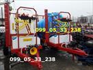 pritsepnoy-opryskivatel-op-op-2000-2500-18m-polugidravli-ka-id596663.html Image1158952