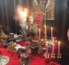 lyubovnaya-magiya-silneyshiy-privorot-gadanie-taro-id596691.html Image1159044