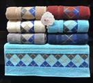 tekstilnye-tovary-dlya-oteley-proizvodstvennykh-predpriyatiy-i-magazinov-proizvodstvo-turtsiya-id597221.html Image1159526