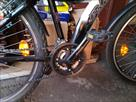 velosiped-rixe-id597261.html Image1159578