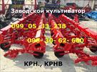 UB image 1160067
