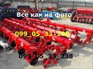 UB image 1160070