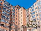1-kom-kvartiru-42-m-178-zaporozhe-aleksandrovskiy-id599999.html Image1165834