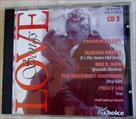 cd-diski-firmennye-id574954.html Image1169921