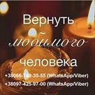 UB image 1295453