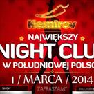naybilshyy-klub-na-pivdni-polshchi-zaproshue-na-robotu-vysoki-zarobitky-zhytlo-id645159.html Image1427095