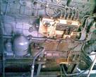 elektrostantsyya-100-kvt-tokmak-id645181.html Image1427138