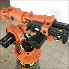 promyshlennyy-robot-kuka-kr-15-id649739.html Image1434000