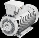 chastotnye-preobrazovateli-emotron-shvetsiya-elektrodvigateli-vem-motors-germaniya-preobrazovateli-id649903.html Image1434062