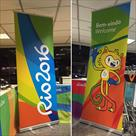 mobilnye-stendy-kh-banner-roll-up-pop-up-id703441.html Image1749364