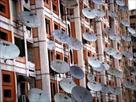 ustanovka-sputnikovykh-i-detsimetrovykh-antenn-t2-v-primorskom-r-ne-g-odessy-id708039.html Image1799612