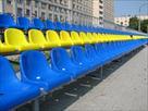 sidenie-stadionnoe-kiev-kupit-sidenie-dlya-tribun-prodam-id252424.html Image340607