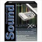 creative-sound-blaster-x-fi-xtreme-audio-notebook-id253795.html Image342816