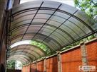 kupit-polikarbonat-monolitnyy-i-sotovyy-so-sklada-v-kharkove-id253745.html Image374785