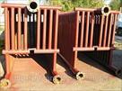 kotelnoe-i-gazovoe-oborudovanie-id284901.html Image392027