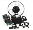 motor-kolesa-dlya-velosipeda-perednie-zadnie-raznoy-moshchnosti-i-razmera-id307825.html Image419577