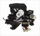 podvesnoy-elektromotor-36v350w-dlya-velosipeda-i-aksessuary-id307826.html Image419578
