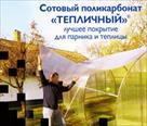 polikarbonat-dlya-teplits-id272818.html Image435611