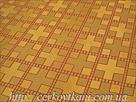 tserkovnaya-tkan-ot-proizvoditelya-tserkovnyy-tekstil-id268173.html Image435898
