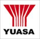 akkumulyator-ventura-leoch-csb-yuasa-dlya-ibp-detskikh-elektromashinakh-signalizatsiyakh-i-t-d-id335723.html Image449757