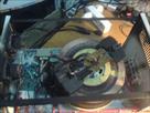 servis-tsentr-kiev-remont-stabilizatorov-napryazheniya-ibp-invertorov-blokov-pitaniya-id345520.html Image457513