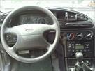 avtorazborka-ford-sierra-skorpio-mondeo-1983-1998-g-id357118.html Image467558