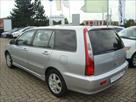 bamper-mitsubishi-lancer-9-wagon-2000-2007g-id357138.html Image467597