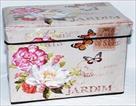 pufiki-stilnye-dekorativnye-bolshoy-assortiment-id358141.html Image468444