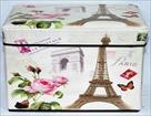 pufiki-stilnye-dekorativnye-bolshoy-assortiment-id358141.html Image468445
