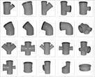 truby-dlya-vnutrenney-kanalizatsii-id405216.html Image543838