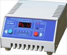 universalnoe-professionalnoe-zaryadnoe-12-6v-1-10a-dlya-akkumulyatorov-ibp-avtomobilnye-id383157.html Image545184