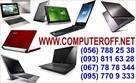 prodam-noutbuki-v-dnepropetrovske-id266482.html Image569480