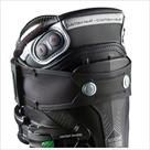 gornolyzhnye-botinki-salomon-quest-access-custom-heat-anthracite-transluce-black-green-id423691.html Image572079