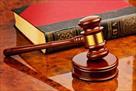 vyznannya-zapovitu-nediysnym-advokat-kyyv-id429827.html Image584081